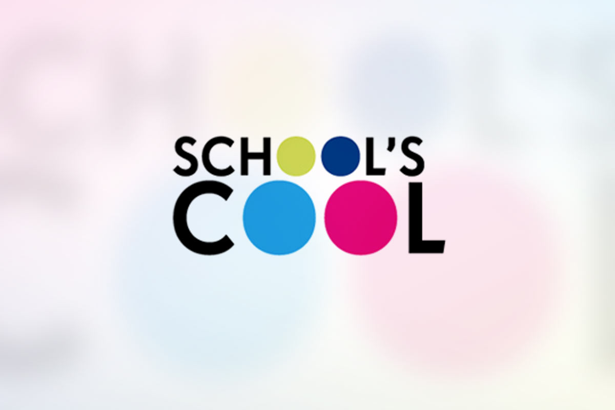 scoolscool
